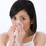 """Sức khỏe đời sống - 5 mối nguy """"đe dọa"""" sức khỏe do giá lạnh"""