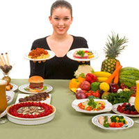 Cách dùng gia vị tốt nhất cho sức khỏe