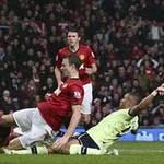 Bóng đá - MU – Newcastle: Vỡ òa phút 90