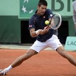 Tennis 2012: Ai là  Vua  trả giao bóng?