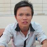 An ninh Xã hội - TP.HCM: Ba sinh viên đánh nhau đến chết