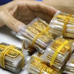 Tài chính - Bất động sản - Chuyên gia mách nước quản lý vàng