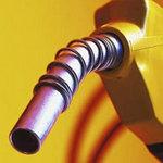 Thị trường - Tiêu dùng - Giá xăng, dầu thế giới bất ngờ tăng mạnh