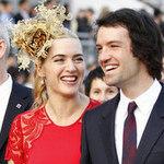Phim - Kate Winslet bí mật kết hôn lần 3