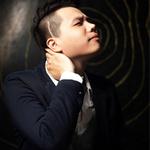Ngôi sao điện ảnh - Trịnh Thăng Bình bụi bặm, phong trần