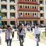 Giáo dục - du học - Đến năm 2015, không lập thêm trường ĐH mới