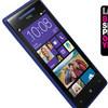 10 smartphone đỉnh nhất 2012 (Phần cuối)