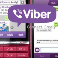"""Nhà mạng """"sợ"""" phần mềm nhắn tin gọi điện miễn phí"""