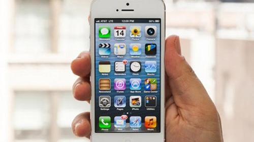 Kinh nghiệm chọn mua iPhone cũ - 1
