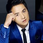 Ngôi sao điện ảnh - Đăng Khôi gửi lời xin lỗi fan