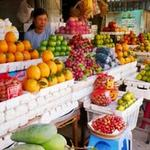 Sức khỏe đời sống - Rùng mình những thực phẩm có chất độc