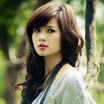 8X + 9X - Vẻ đẹp trong sáng của hot girl Tâm Tít