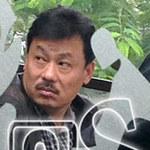 Ngôi sao điện ảnh - Lộ diện chồng mới của Thanh Lam
