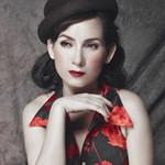 Ngôi sao điện ảnh - Bất ngờ với Phi Nhung