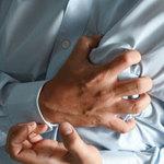 Sức khỏe đời sống - Đàn ông ham xem thể thao dễ bị đau tim