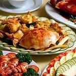 Sức khỏe đời sống - Ăn tối không đúng cách gây ung thư?