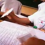 Giáo dục - du học - Được mang phương tiện chống tiêu cực khi thi