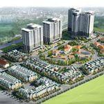 Tài chính - Bất động sản - Dự án đầu tiên xin chuyển sang nhà thu nhập thấp