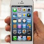 Thời trang Hi-tech - Kinh nghiệm chọn mua iPhone cũ