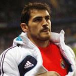 """Bóng đá - Real: Mou """"trảm"""" Casillas là đúng?"""