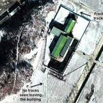 Tin tức trong ngày - Triều Tiên sẵn sàng thử bom nguyên tử