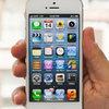 Kinh nghiệm chọn mua iPhone cũ