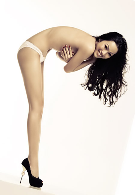 1356748965 nude dep nhat nam  19  25 Vietnamese Celebritiess Best Nude Photos in 2012