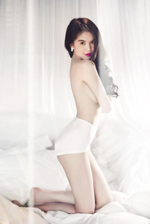 1356748965 nude dep nhat nam  22  25 Vietnamese Celebritiess Best Nude Photos in 2012