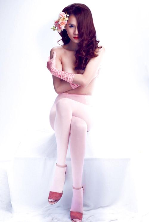 1356748965 nude dep nhat nam  25  25 Vietnamese Celebritiess Best Nude Photos in 2012