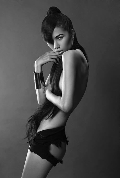 1356748965 nude dep nhat nam  4  25 Vietnamese Celebritiess Best Nude Photos in 2012