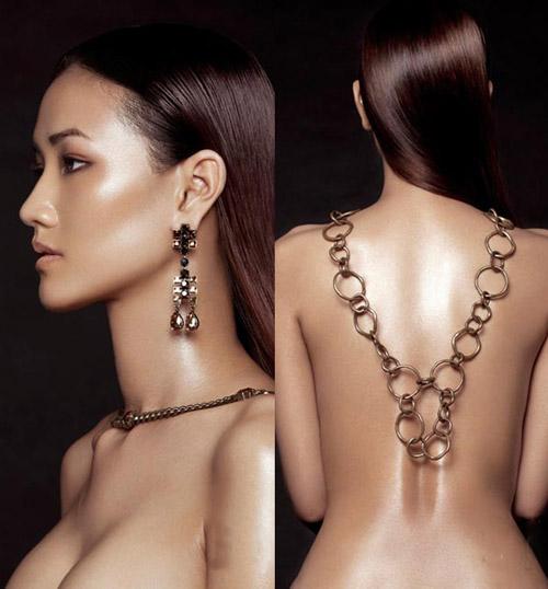 1356748965 nude dep nhat nam  6  25 Vietnamese Celebritiess Best Nude Photos in 2012