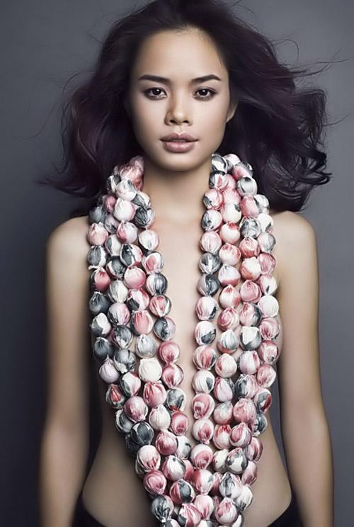 1356748965 nude dep nhat nam  7  25 Vietnamese Celebritiess Best Nude Photos in 2012