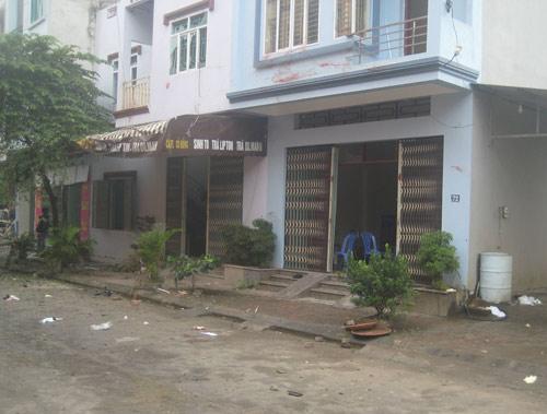 Vụ nổ Bắc Ninh: Tan xác khi đi trả thù - 2