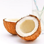 Sức khỏe đời sống - 5 loại dầu chứa chất béo bạn nên ăn
