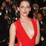 Kristen Stewart mặc đẹp nhất thảm đỏ!