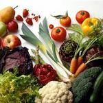 Sức khỏe đời sống - Những thức ăn khử mùi hôi miệng