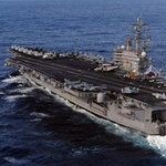 Tin tức trong ngày - Lính Mỹ kiện vụ rò rỉ phóng xạ Fukushima