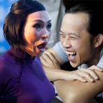 """Ca nhạc - MTV - Khi sao Việt """"nhái"""" lại thần tượng"""