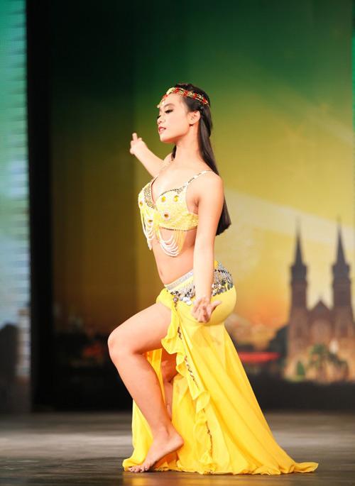Huy Tuấn bị lừa, Thành Lộc sung sướng - 8