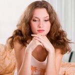 Sức khỏe đời sống - Bị sâu răng do thiếu chất gì?