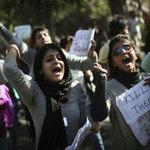 Tin tức trong ngày - Hãm hiếp trên xe bus ở Ấn Độ: Lũ người quỷ ám