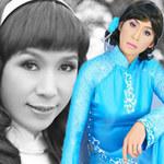 Ca nhạc - MTV - Giật mình: Hoài Linh, Long Nhật giả gái