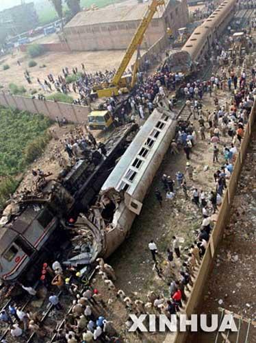 Những thảm họa TNGT trên thế giới năm 2012 - 6
