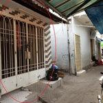 An ninh Xã hội - Ảo giác bị giết, con nghiện cầu cứu 113