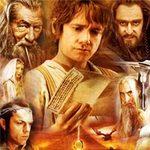 Top phim hay nhất - Bách chiến bách thắng như Hobbit