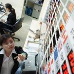 Tài chính - Bất động sản - Kinh tế 2013: Thoát đáy vượt dốc?