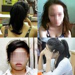 An ninh Xã hội - Những vụ mại dâm gây nhức nhối dư luận