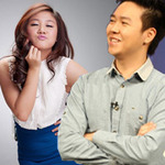Ca nhạc - MTV - Lê Hiếu nói về tin đồn trục trặc với Mai Hương