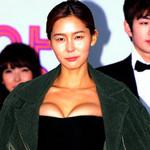 Thời trang - Ngạc nhiên vì vòng 1 kỳ dị của mỹ nữ Hàn