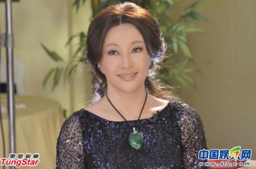 Lưu Hiểu Khánh từng lo bị xử bắn - 2